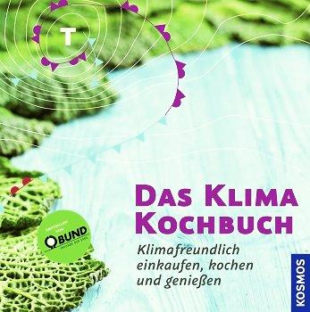 klimakochbuch