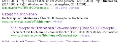 trichinen1
