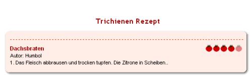 trichinen2