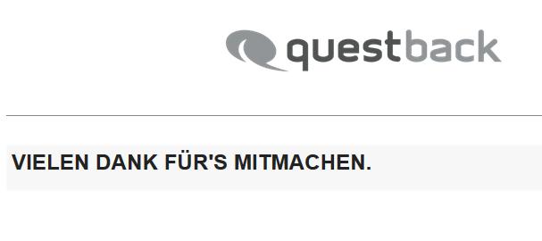 questback
